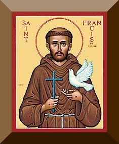 saint_francis_of_assisi.bird.cross