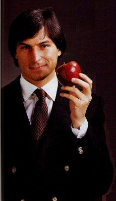 steve_jobs.w.apple