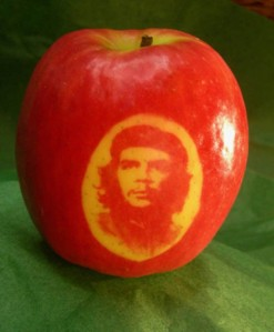 Che-apple
