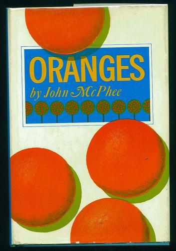 McPhee.oranges.1
