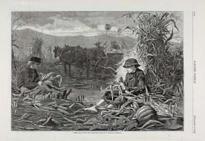 Harper's_Weekly-_The_Last_Days_of_Harvest