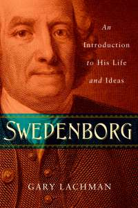 An excellent brief but scholarly introduction to Swedenborg by Gary Lachman.