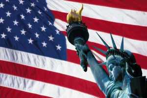 jaofnuclearweaponsamerican-flag-libertycsmonitor