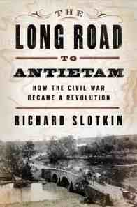 long.road.antietam