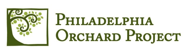 philly orchard project 2 color