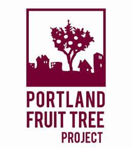 portland fruit logo