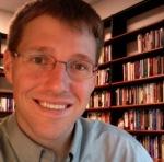 Dr. W. Caleb McDaniel