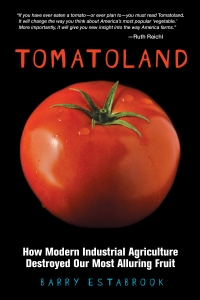 Tomatolandcover1